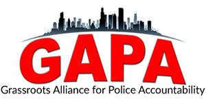 GAPA-Logo_300.png