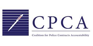CPCA_300.jpg