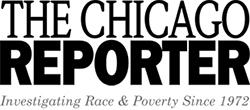 TCR_Logo_tagline_250.jpg