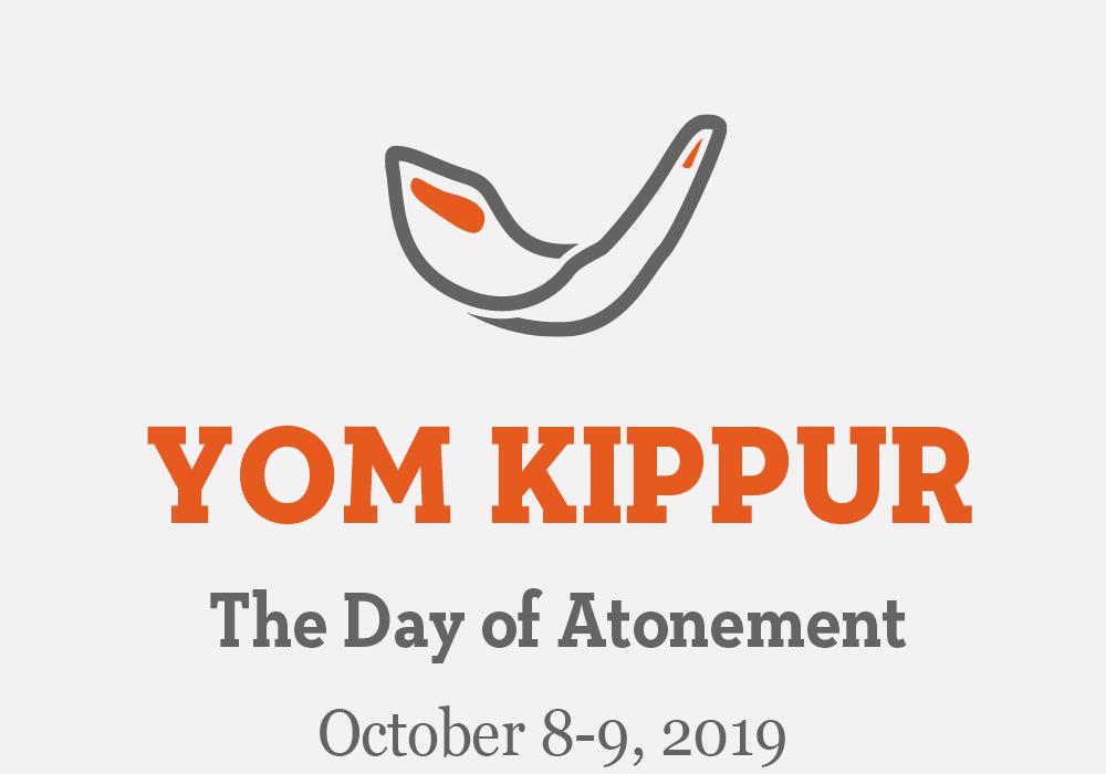 yom-kippur.png