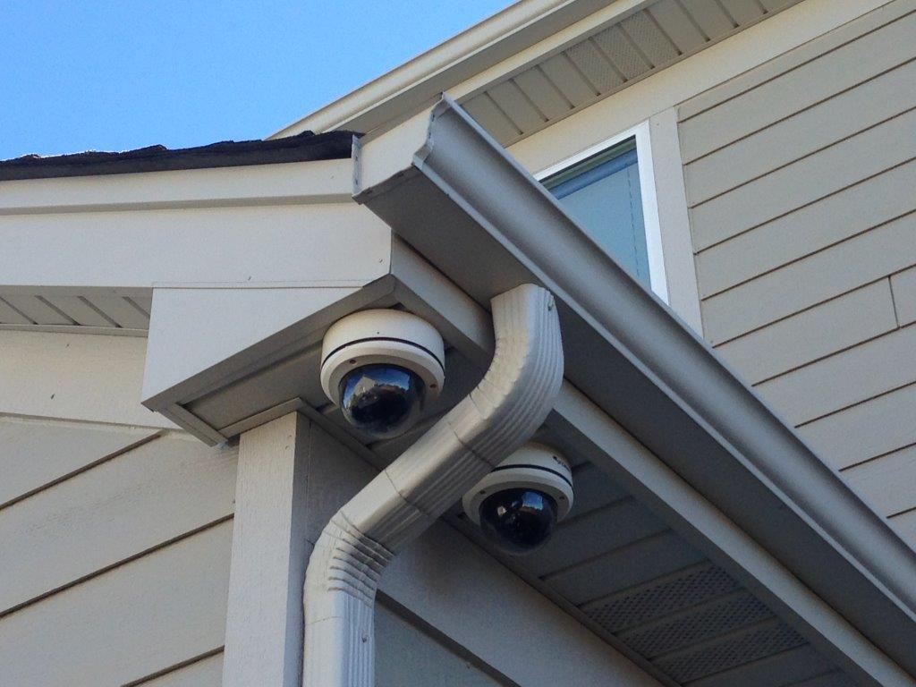 home security.jpg