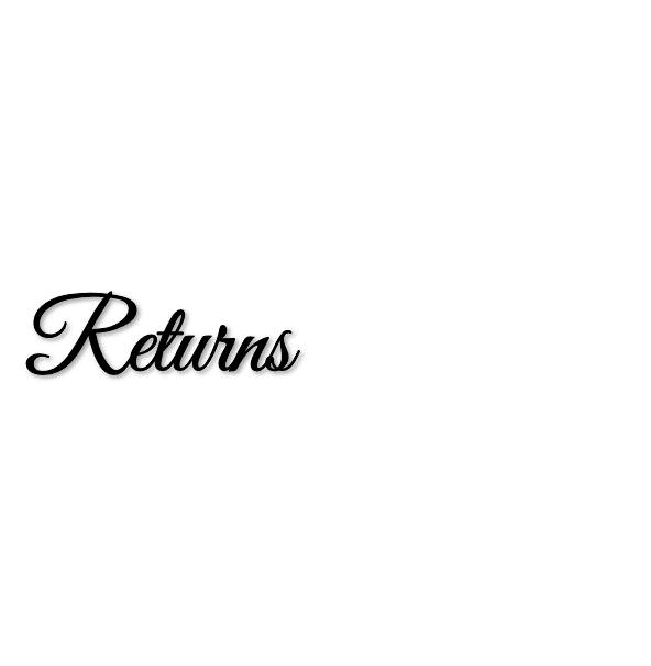 Return2.png
