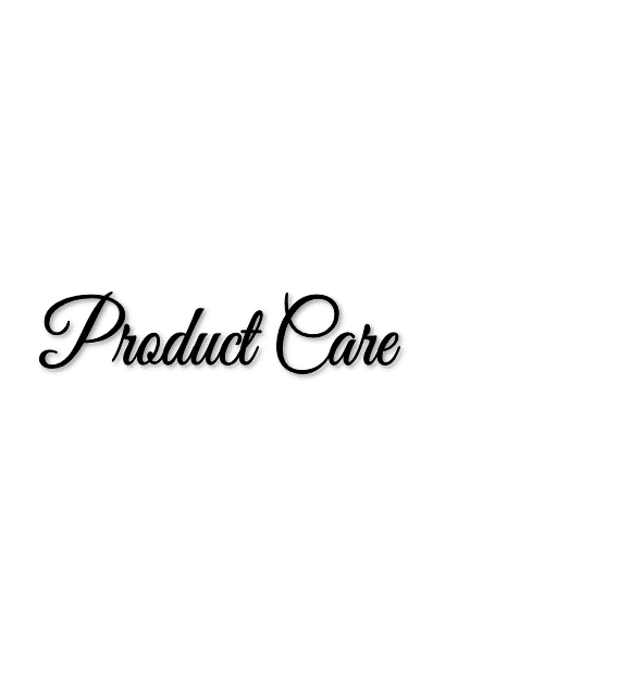Product Care.png