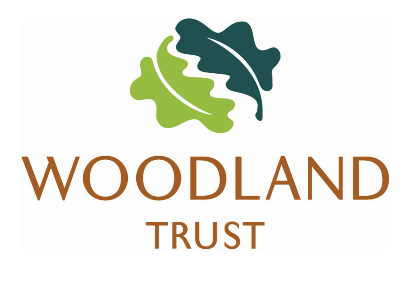 The Woodland Trust Green Schools Award