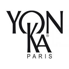 yonKaParis.png