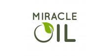 mircalOil.png