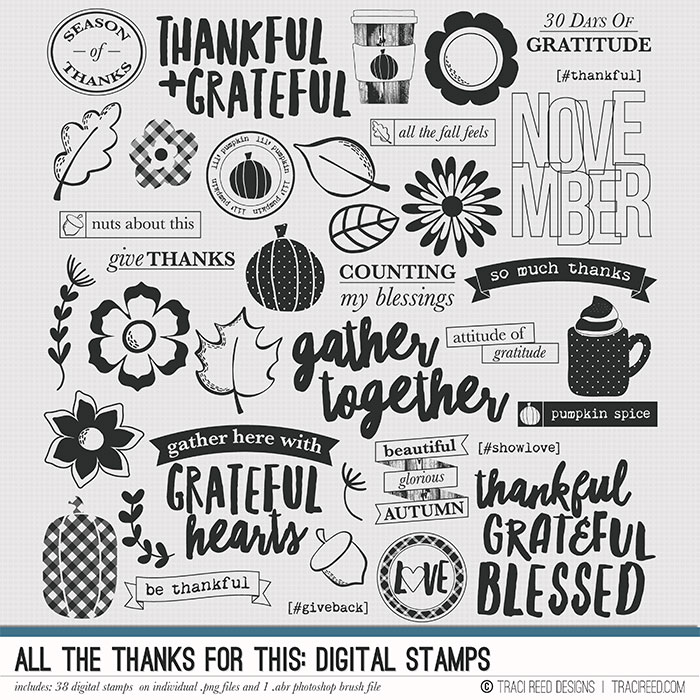 treed-allthethanks-stamp-preview.jpg