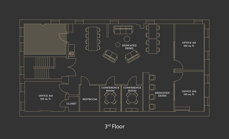 Kollektiv-3rd-Floor.jpg