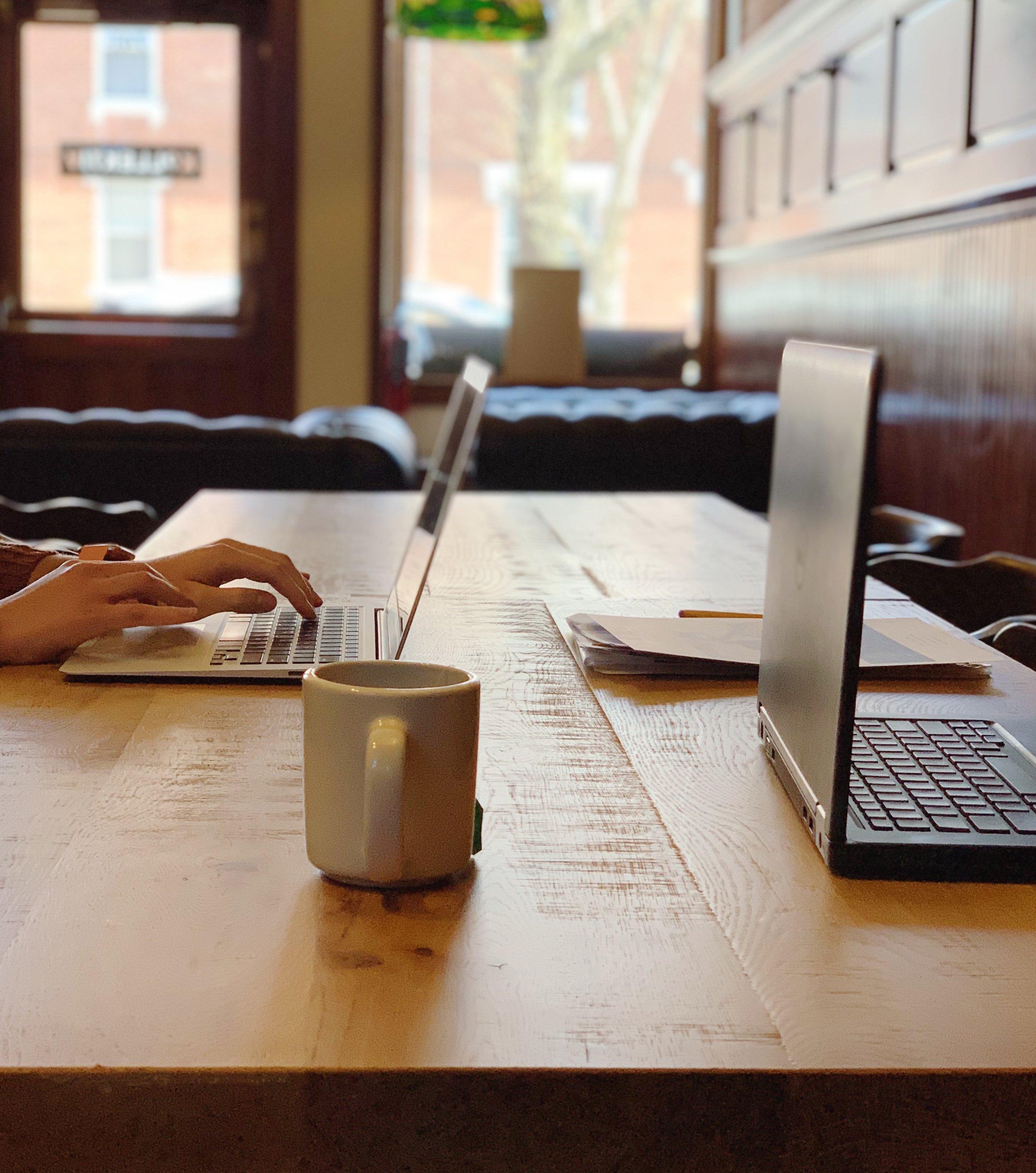 DeskandLaptop.jpg