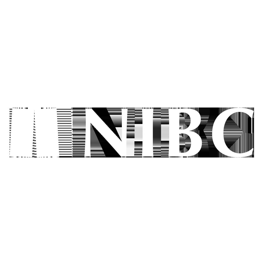 nibc2.png