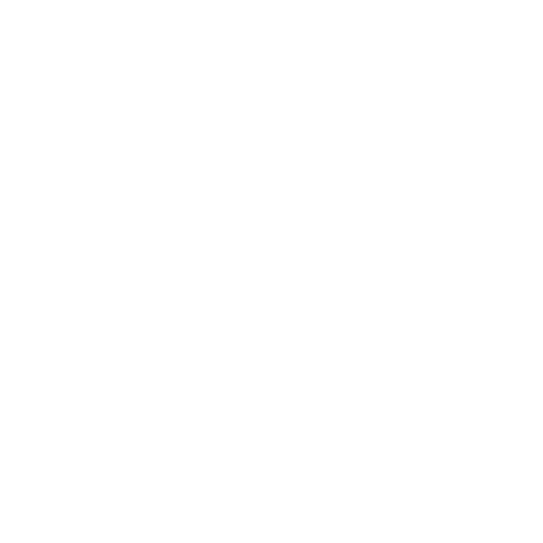 fintonic.png
