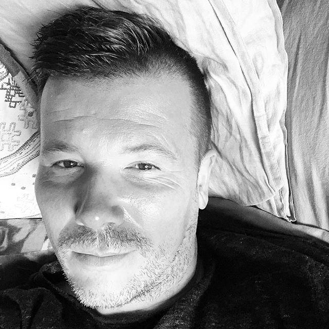Vandaag vrij, gezellig naar Utrecht! 😀🌈😀 #goodmorning #helloworld #utrecht #utrechtpride #pride #pride🌈 #gaypride #sharethelove #face #fun #saturday #train #holland #goingout #instamood #instagood #cute #selfie #instagay #gaystagram #gay #gaynl #gayman #dutchgay #teamgay #instamoment