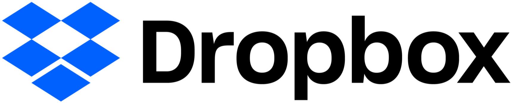 DropboxTransp.jpg