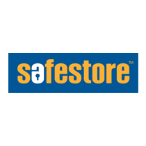 Safestore.png