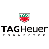TagHeuer.png