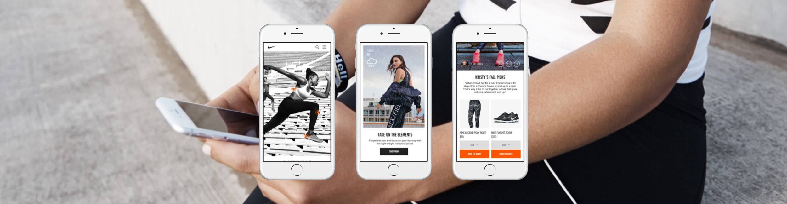 NikeWomenStyleGuide.png