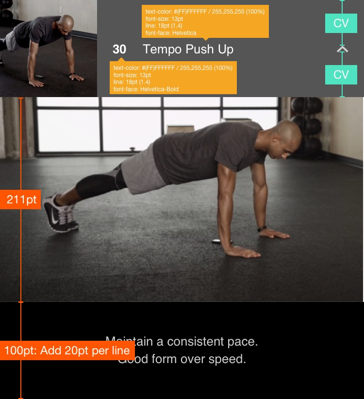 1.7_WORKOUT_VIDEO_16:9_DOUBLE.jpg