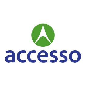 Accesso.png