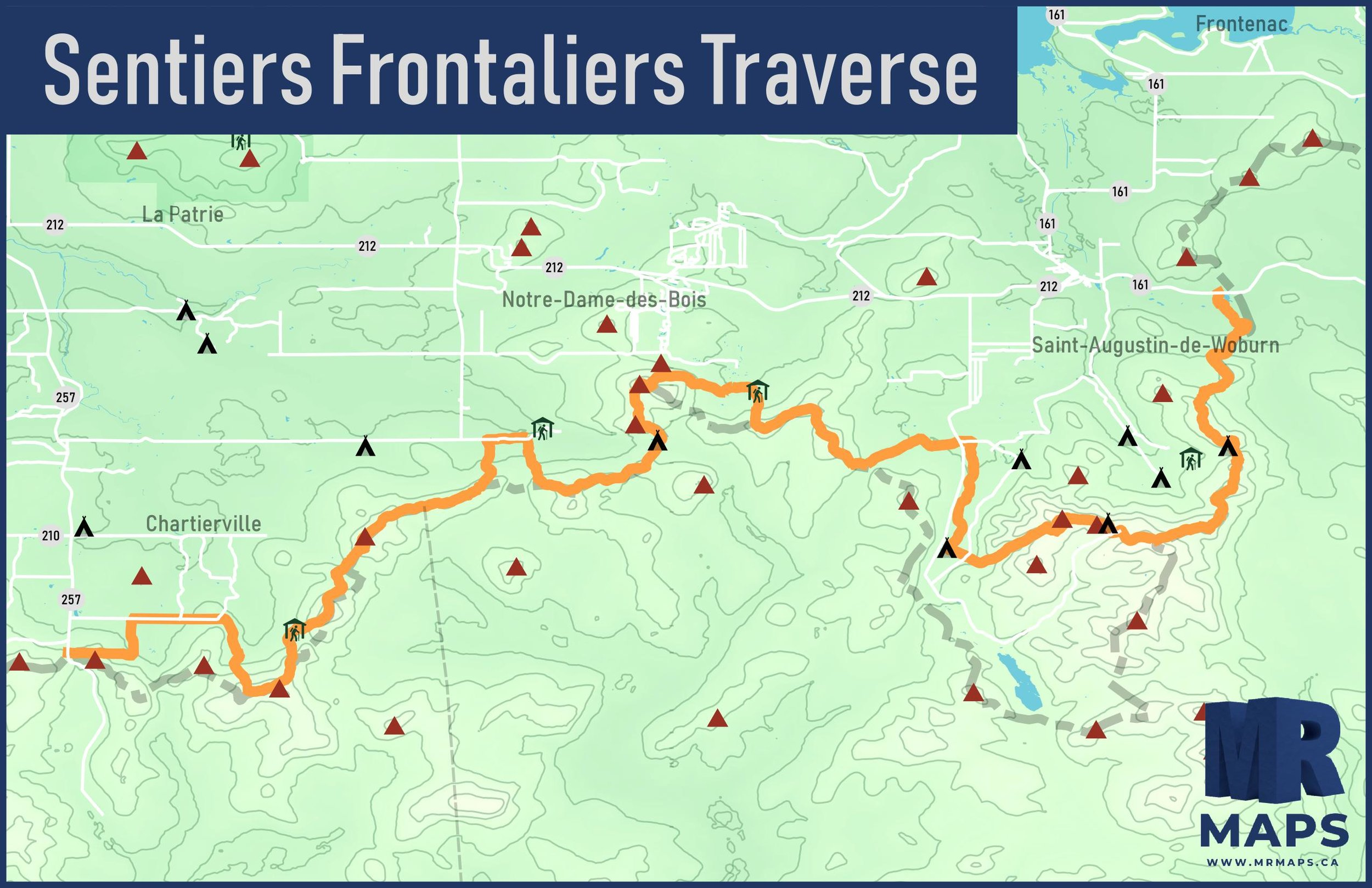 SentiersFrontaliersTraverse-Map.jpg
