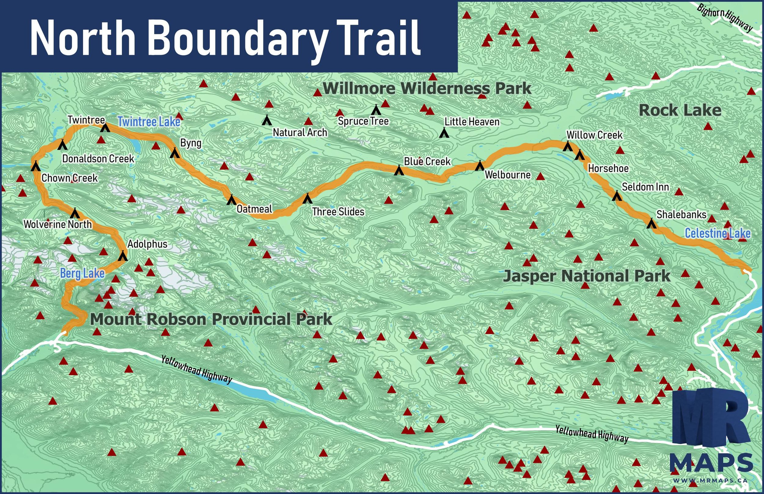 NorthBoundaryTrail-SummaryMap.jpg