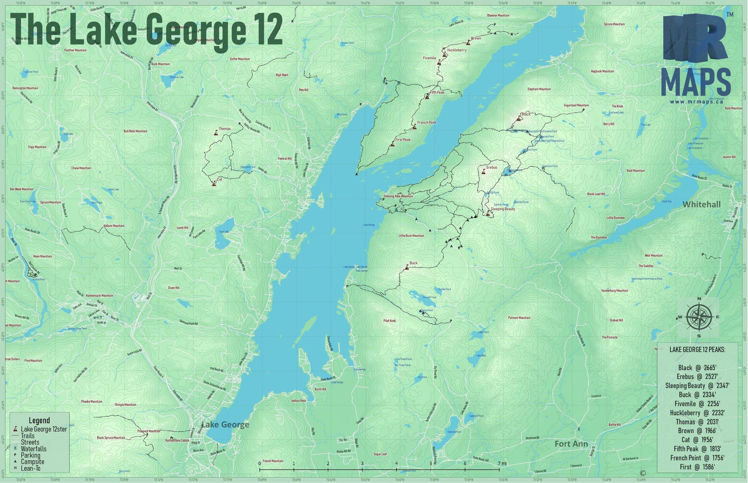 LakeGeorge_12_TrailMap_Online100.jpg