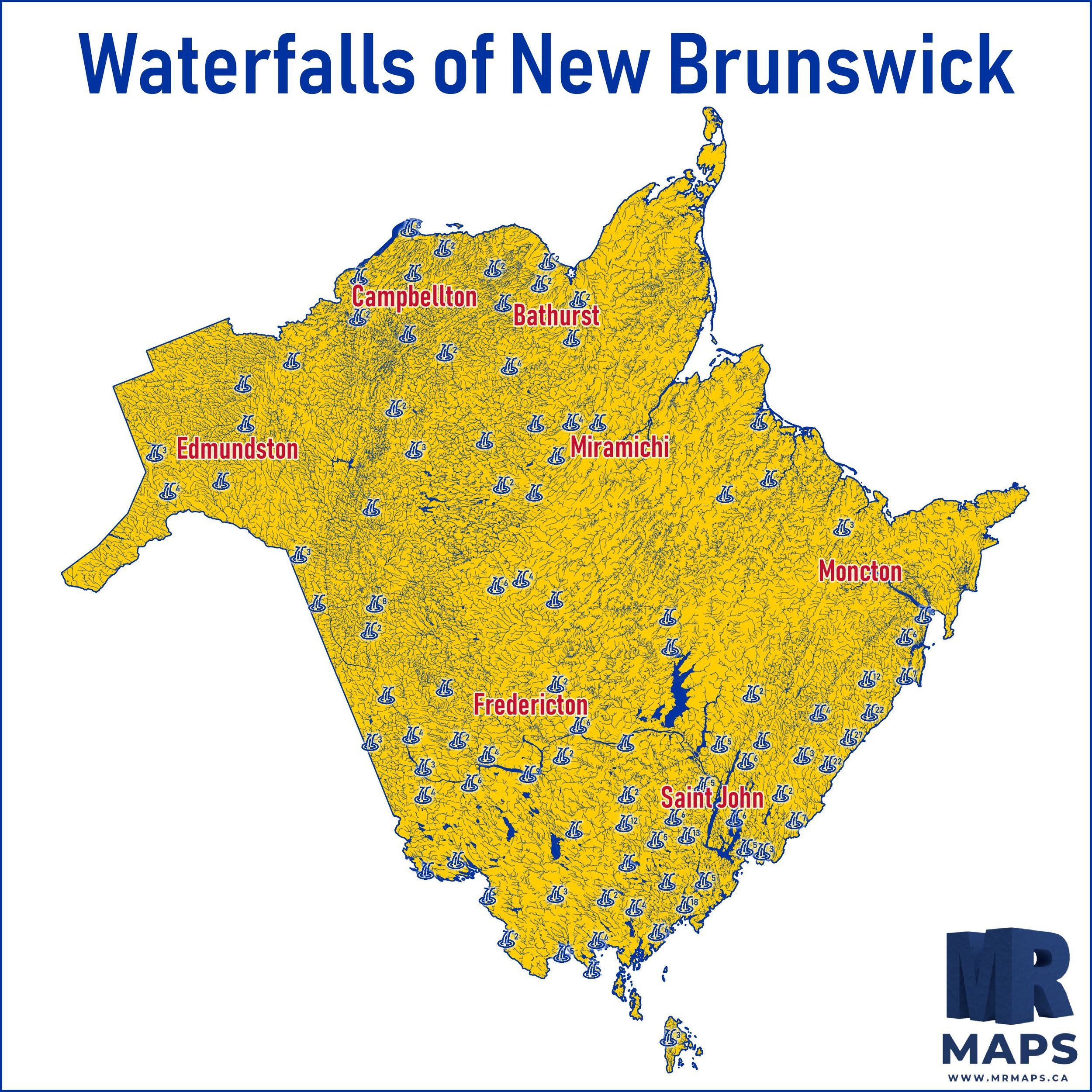 Waterfalls_of_NB_100dpi.jpg