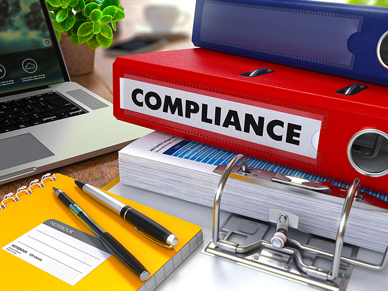 shutterstock_322914449_compliance.jpg