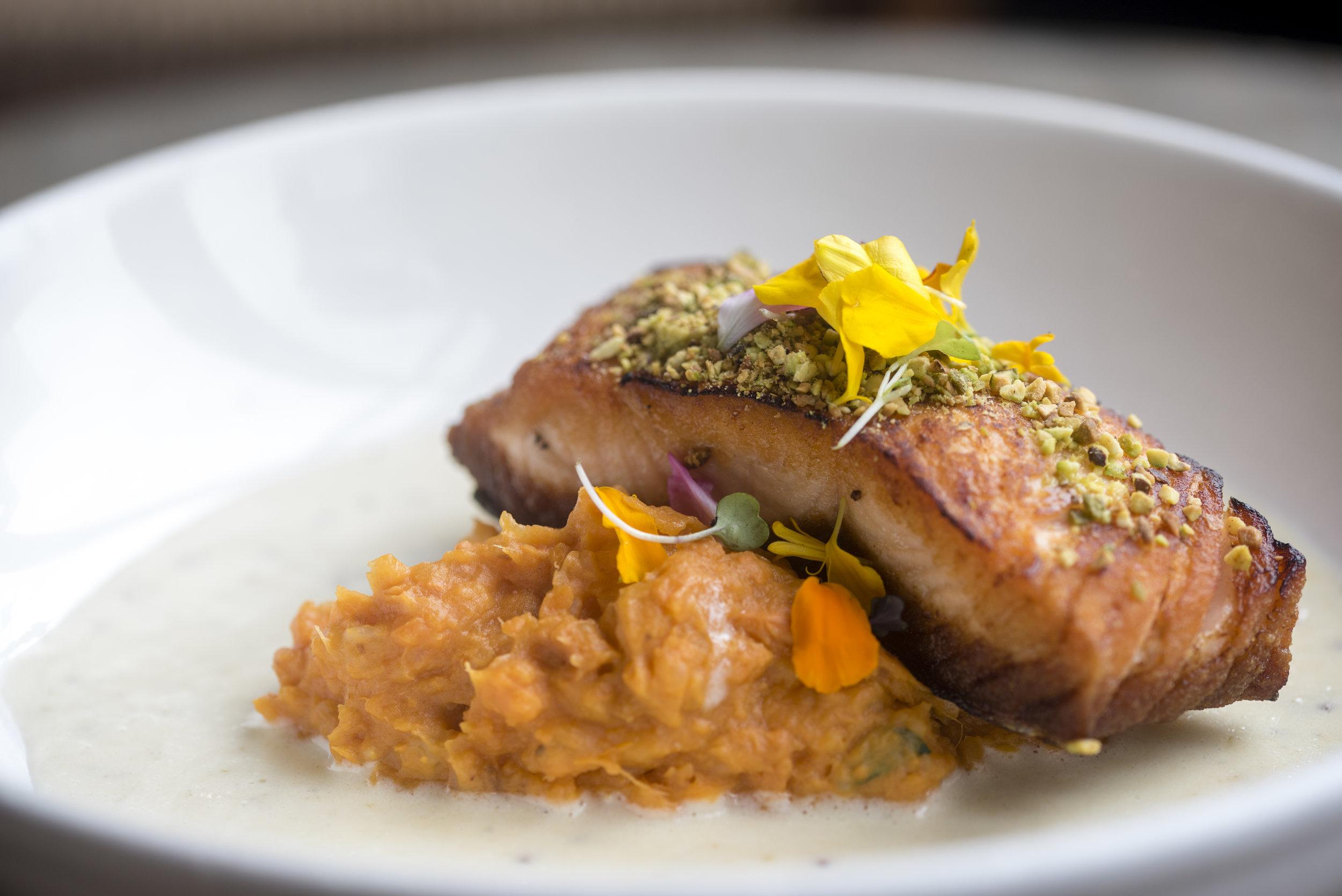 Barusa-Pstachio Crusted Salmon.jpg