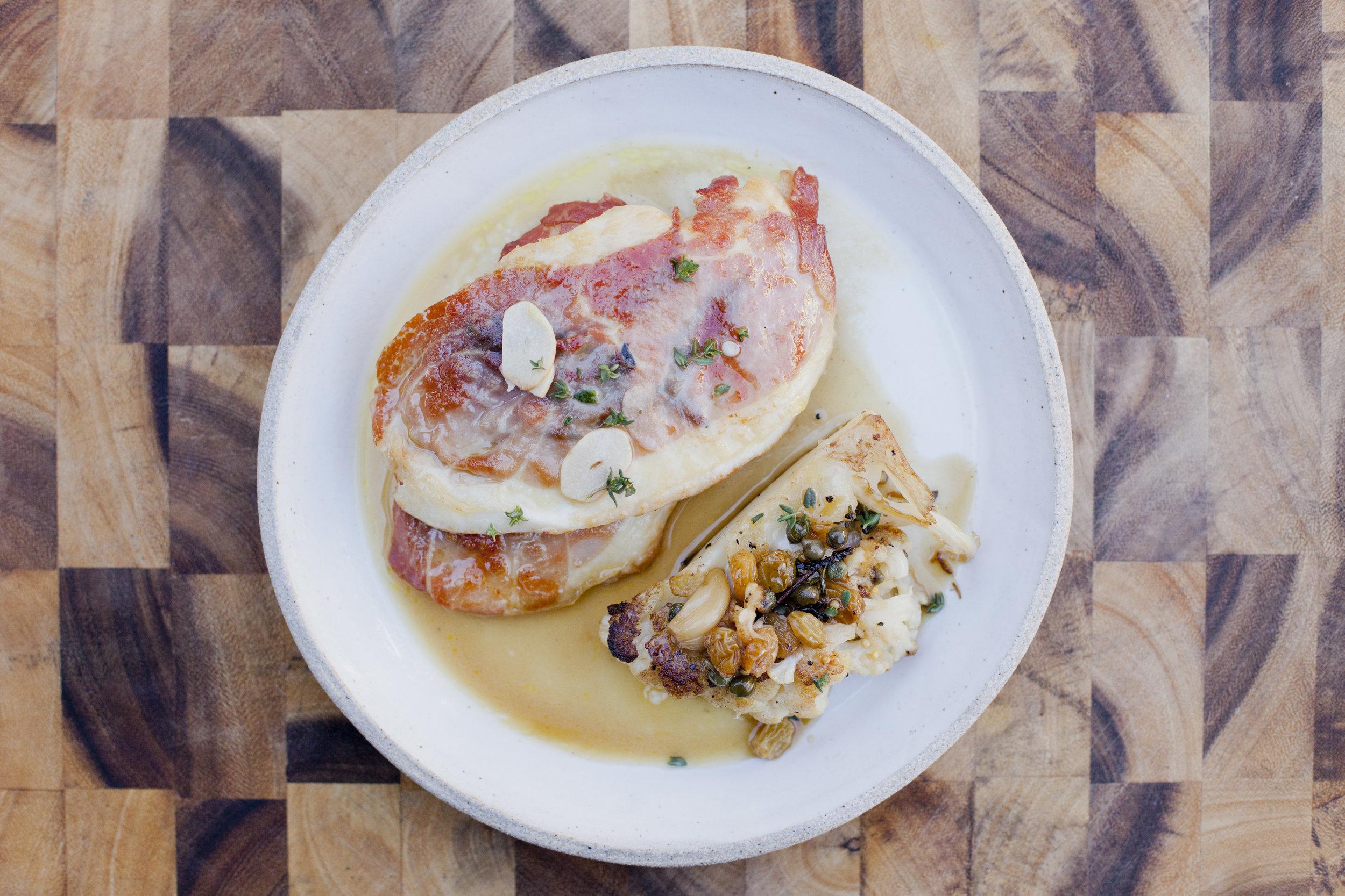 Chicken_Saltimbocca_ChefMealKits.jpg