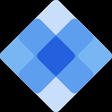 logo transparently - copia (2) - copia.png