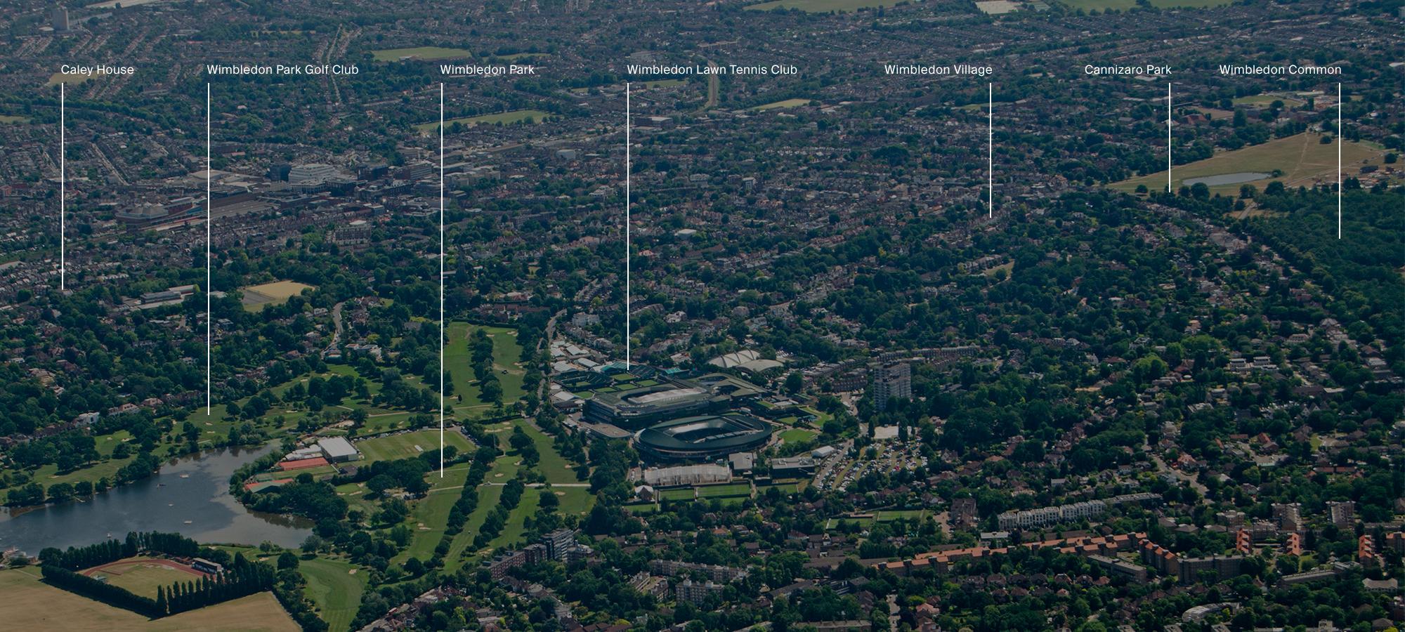 ch_wimbledon-aerial_16-9_img.jpg