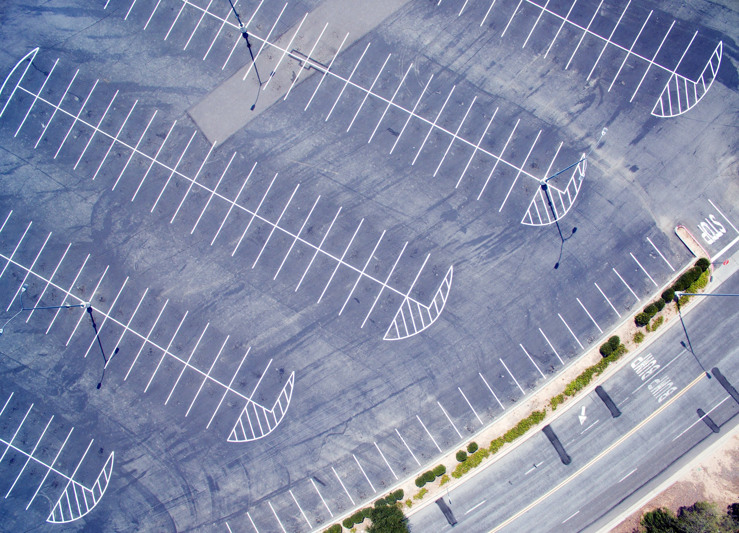 Parking Lot Update photo.jpg