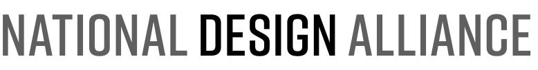NDA-logo-crop.png