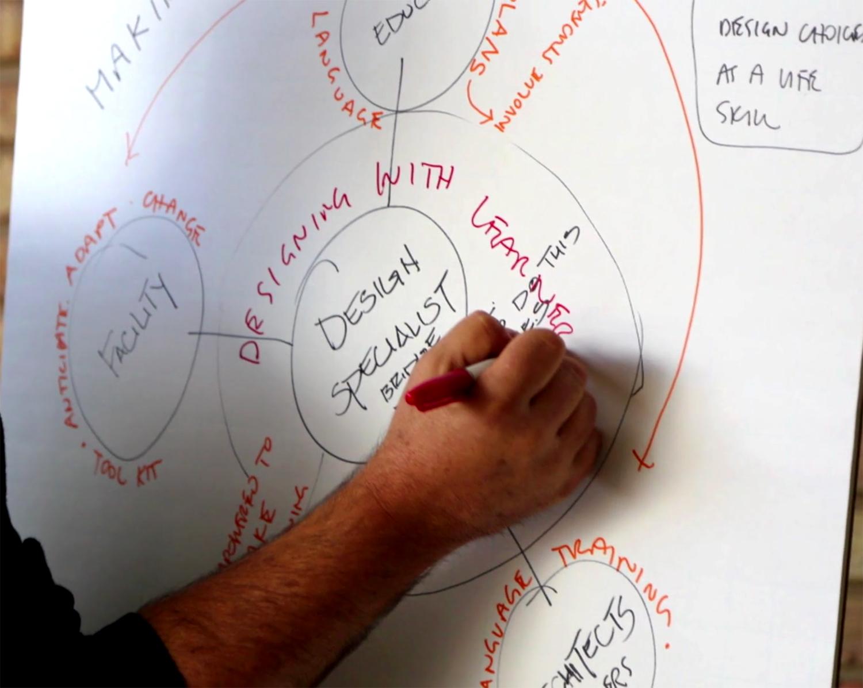 design-diagram.jpg