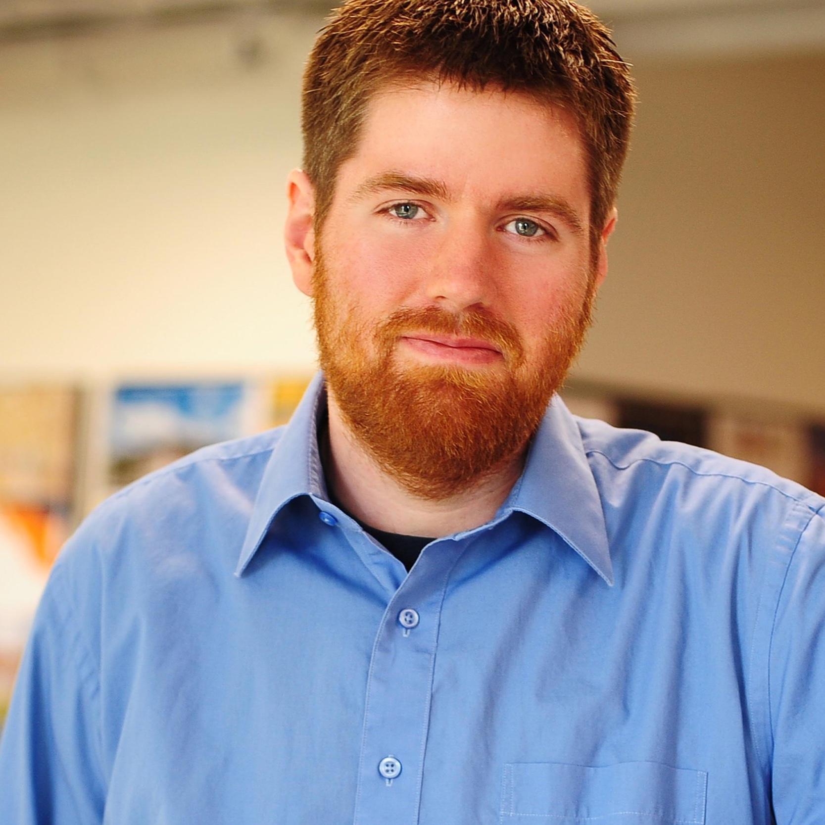 Jason Meyering, AIA, IIDA, LEED AP BD+C - Jason Meyering Architecture