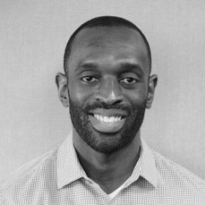 Chudi Abajue, AIA, NCARB, LEED Green Associate - Project Manager at IBI Group
