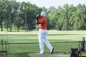 Y.O.U. Golf Outing 2016-7