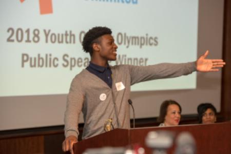 Public-Speaking-Winner-landscape-YCO-2018.png