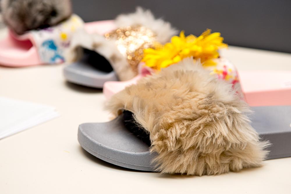 Slippers-ECITY.jpg
