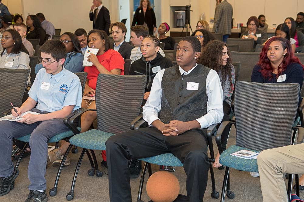 students-in-audience.jpg