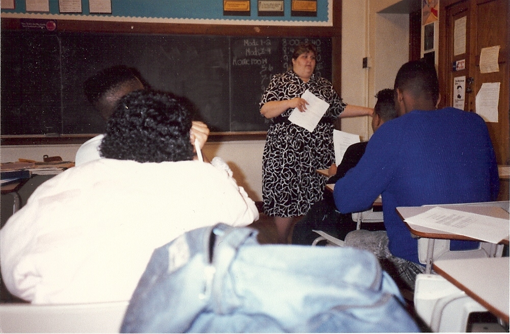 Brenda teaching.jpg