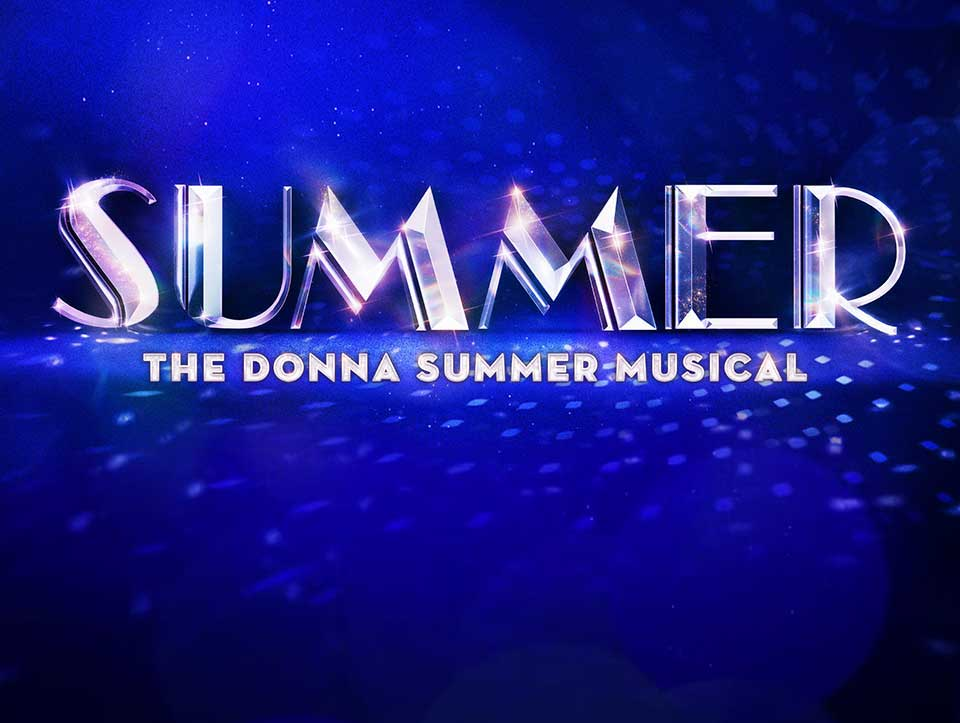 Package 4: Enjoy a night out in Playhouse Square! Two loge tickets to the Summer musical on October 12 at 7:30 pm, $50 gift card to any Driftwood restaurant, and a one-night stay at the downtown Crowne Plaza. | Value: $470 | Minimum bid: $200