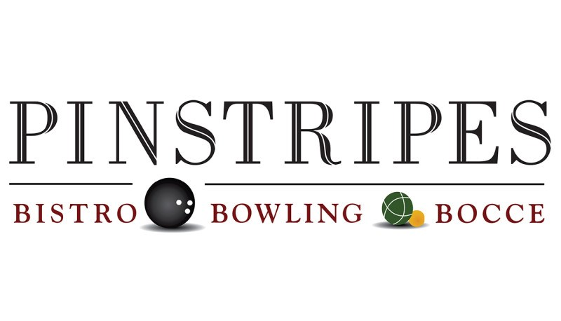 Package 13: Brunch and bocce! Enjoy brunch for six at Pinstripes and then play bocce or bowl with your group. Package also includes a weekend night stay with complimentary breakfast for two at the Marriott East on Harvard Road. | Value: $350 | Minimum bid: $150
