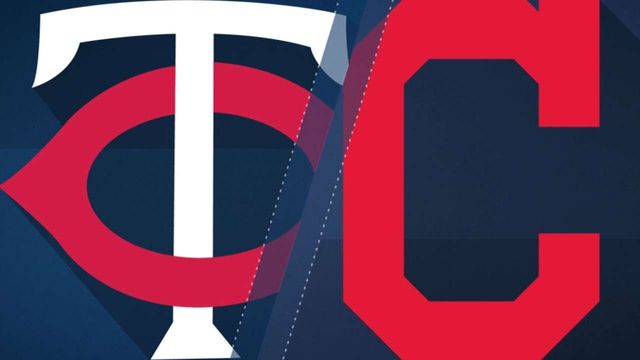 Package 16: The division rivalry is heating up. You won't want to miss this game! Enjoy two club seats to the Tribe vs. Twins game on Sunday, September 15. | Value: $150 | Minimum bid: $100