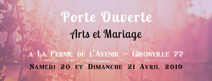 cover fb porte ouverte arts et mariage la ferme de l avenir.png