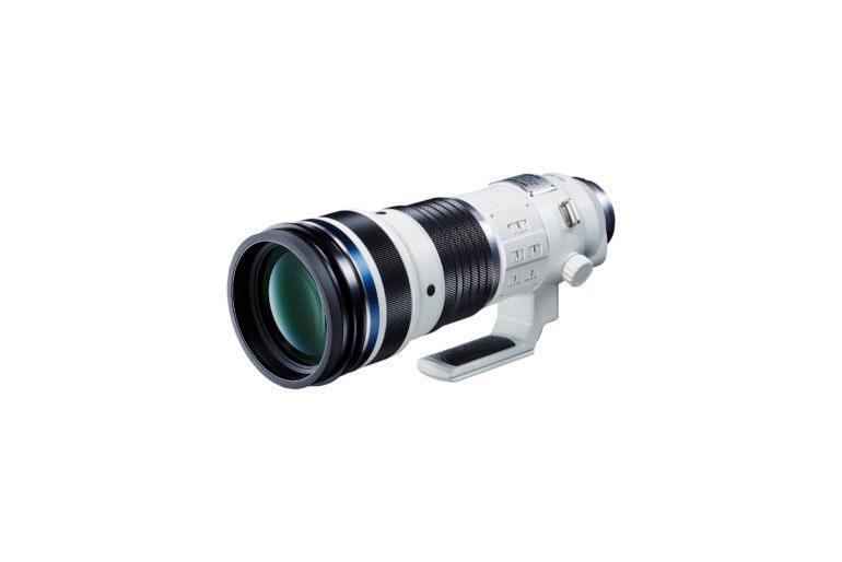 Olympus-New-Lenses.jpg