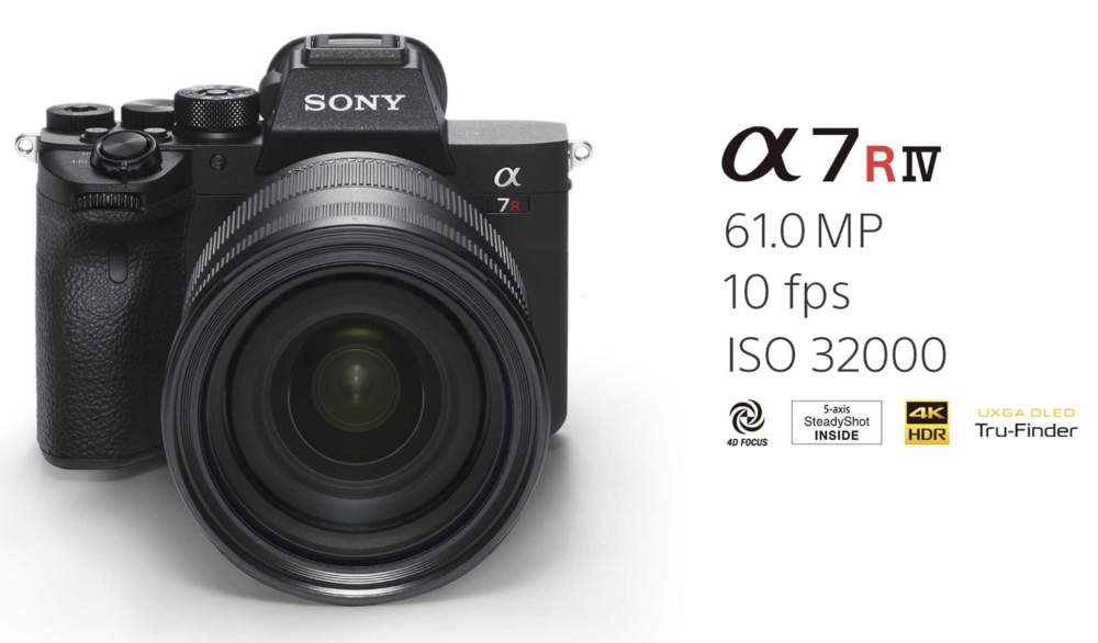 Sony+A7RIV+Press+Shot.png