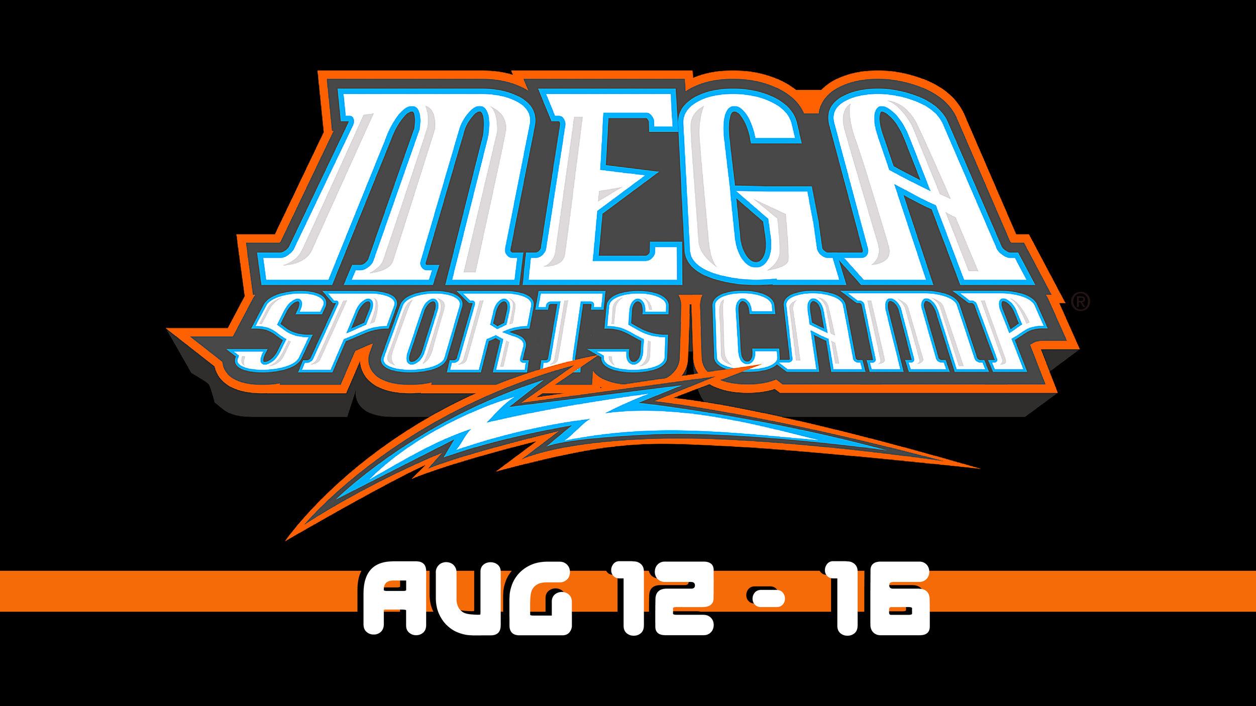 Mega Sports Camp 2019 Slide.jpg