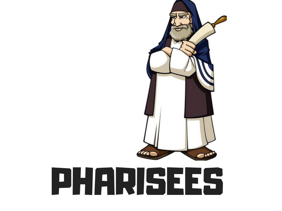 Pharisees (2).png