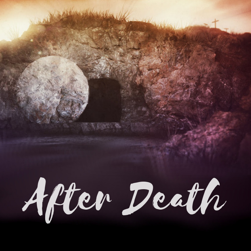 After Death Button.png